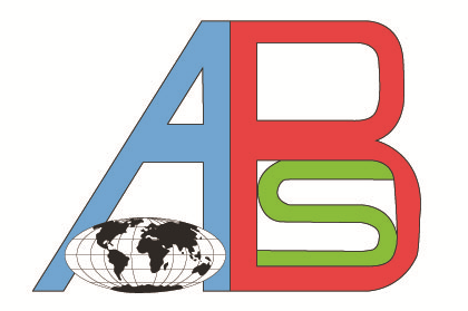 ABS Consultants
